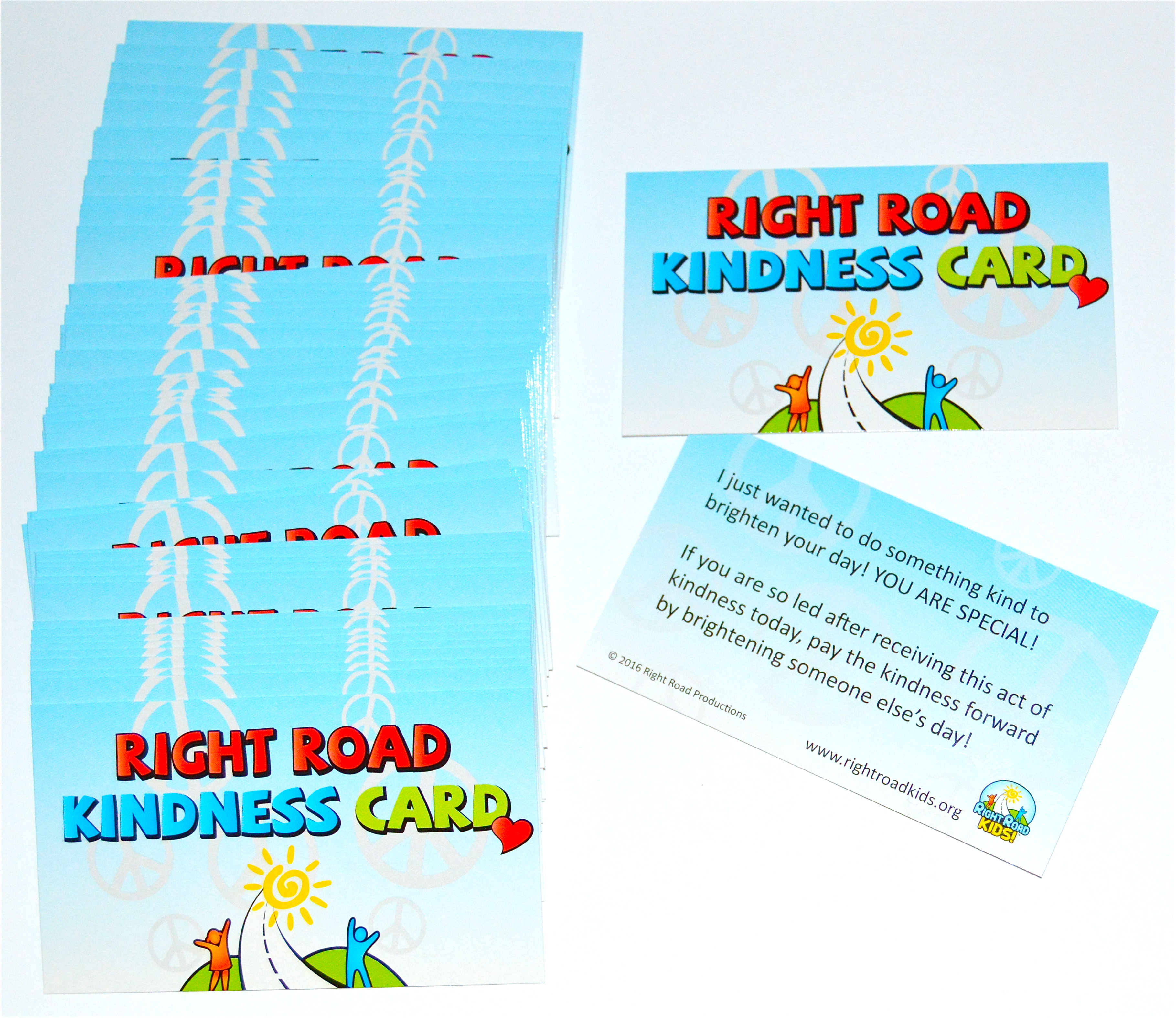 RR Kindness Card Picture for Website