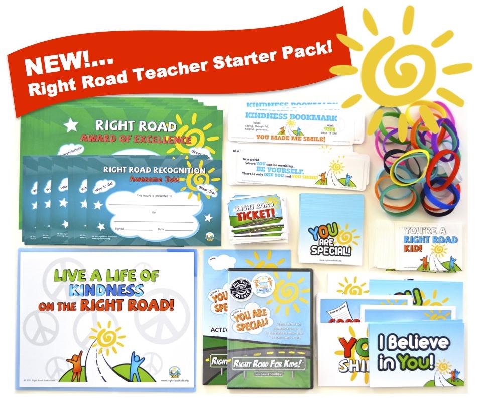Teacher Starter Pack PROMO PIC w banner 2