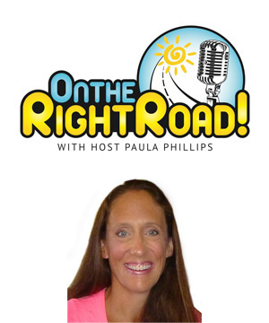 right-road-radio-show-paula