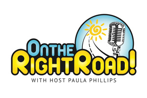 OntheRightRoadRadioLogo-Small-Jpeg