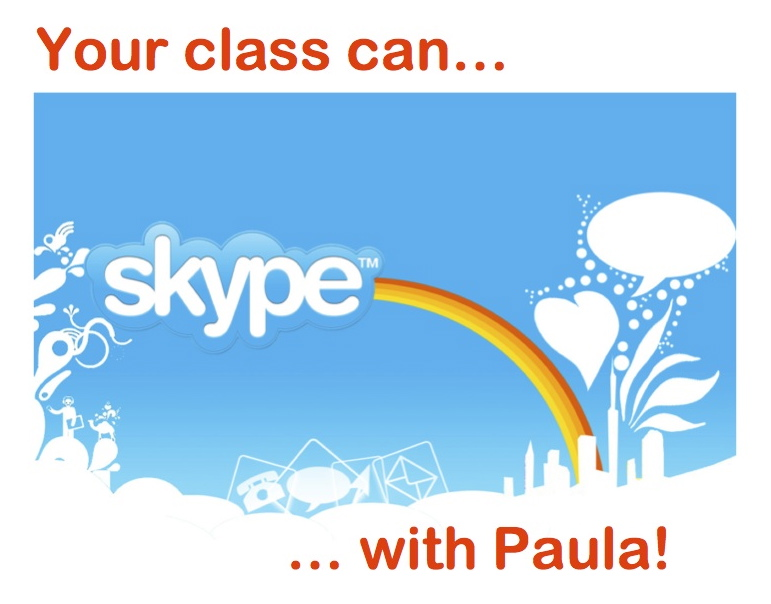 Skype with Paula Picture A 2